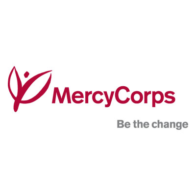 MercyCorps logo.jpg