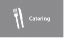 Cashless_catering_000.png