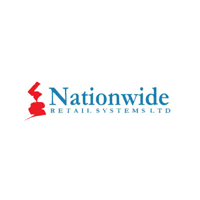 Nationwide logo].jpg