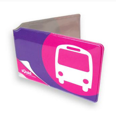 Love the bus wallet 3D.jpg