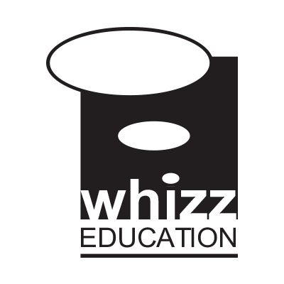 Whizz Education logo.jpg