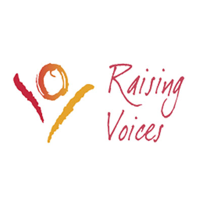 Raising Voices logo.jpg